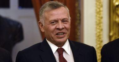 Lumea arabă începe să sancționeze declarațiile iresponsabile ale premierului Viorica Dăncilă