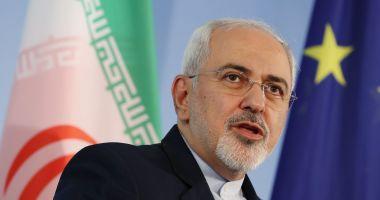 Luptele interne în Iran, o otravă ucigaşă pentru politica externă a ţării