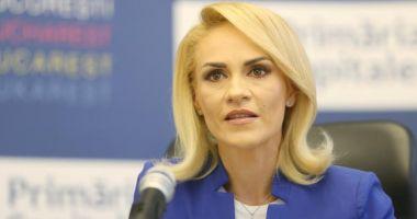 Firea are sprijinul ProRomânia, dacă intră în cursa pentru Cotroceni ca independentă