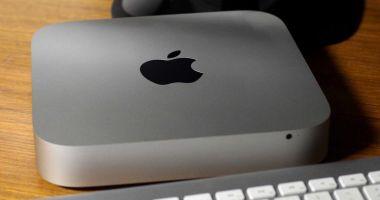 Noul Mac Mini, lansat după 1.475 de zile de așteptare