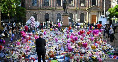 Macron anunţă crearea unui muzeu în memoria victimelor terorismului
