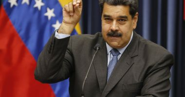Brazilia îl recunoaște pe liderul opoziției din Venezuela drept adevăratul președinte