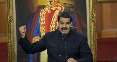 Maduro îi cere lui Guaido să convoace alegeri pe care susţine că tot el le va câştiga