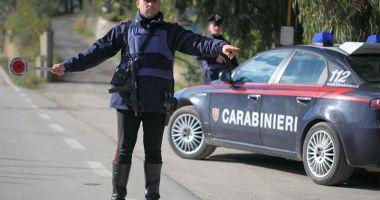 MAE ia măsuri ca să nu fie încălcate drepturile românilor din Italia,  după schimbarea Codului Rutier