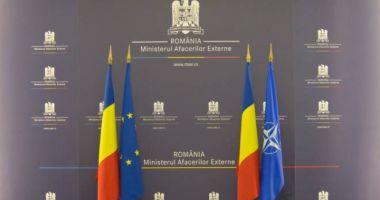 MAE, despre reducerea alocaţiilor pentru copiii muncitorilor români din Austria