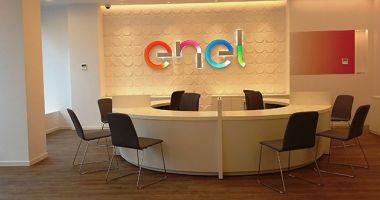 Magazinele Enel din județ, închise astăzi