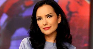 Magda Vasiliu, reacție DURĂ după intervenția lui Raed Arafat în cazul Busu