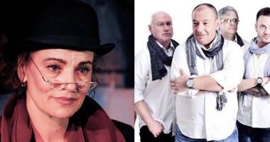 �n Pia�eta Casino, spectacole cu Maia Morgenstern �i Proconsul