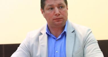 Primarul Iulian Soceanu îi convoacă pe aleşi la şedinţă. Care este motivul