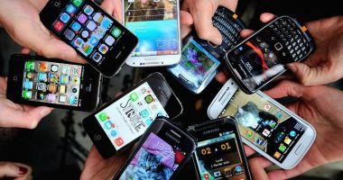 Mai puţine numere de telefon portate în 2020
