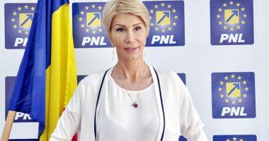 """""""Majoritatea  PSD-ALDE  urmăreşte amputarea atribuţiilor preşedintelui"""""""