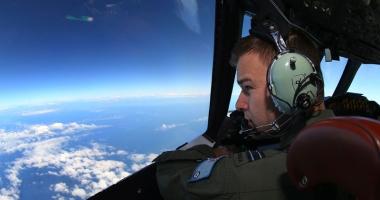 Dispariţia MH370. Imagini surprinse de un satelit militar dau noi indicii despre soarta avionului