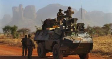 Un nou atac sângeros zguduie lumea: 15 oameni au murit. Mulți răniți