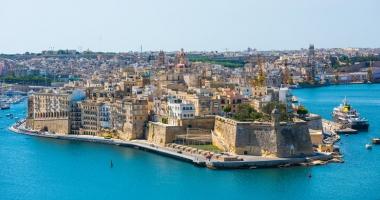Malta a preluat preşedinţia semestrială  a Uniunii Europene