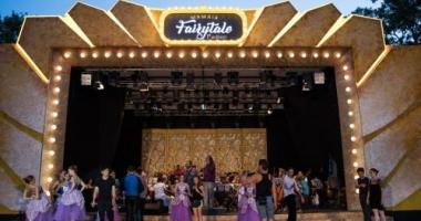 Jezebel va cânta week-end-ul acesta la Mamaia