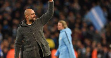 Manchester City va participa în cupele europene