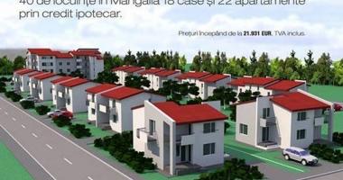 Proiectul locuinţelor ANL, în atenţia administraţiei din Mangalia