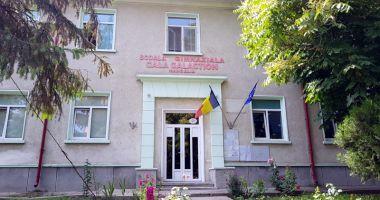 Primăria Mangalia a demarat procedurile pentru construcția unei școli cu bani europeni