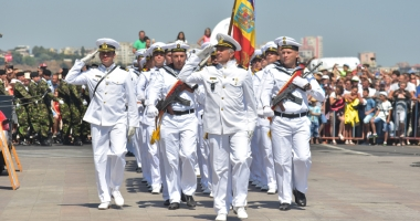 """Primăria Mangalia, seri culturale în """"Săptămâna Spiritualităţii Marinăreşti"""""""