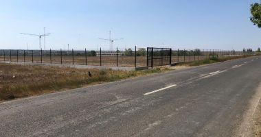 Consilierii au decis! Un nou cimitir ortodox se va amenaja la Mangalia