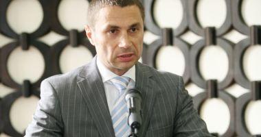 """Primarul Cristian Radu: """"Locurile de joacă din Mangalia nu aveau documente legale de 20 de ani"""""""