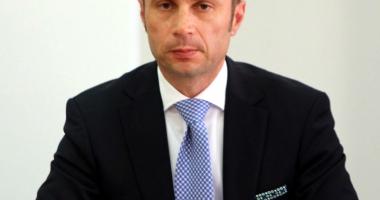 Consilierii PMP, avertisment pentru primarul Cristian Radu