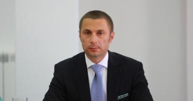 Îşi pierde Cristian Radu fotoliul  de primar? Mangalioţii se pregătesc de referendum pentru demitere