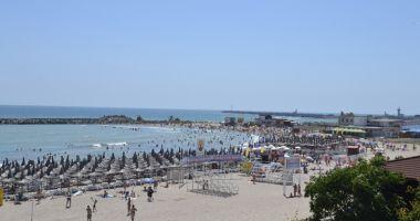 Mangalia şi staţiunile din sudul litoralului, prezentate la Târgul de Turism al României