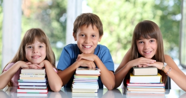 """""""Editura Didactică şi Pedagogică va prelua integral editarea manualelor şcolare. Toate manualele pentru liceu vor fi rescrise"""""""