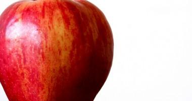 Cura de slăbire cu mere: slăbești până la cinci kg pe săptămână