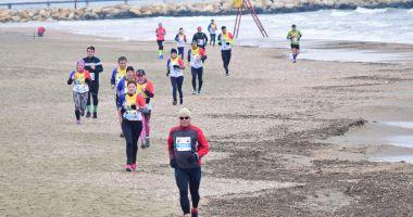 S-a dat startul înscrierilor pentru Maratonul Nisipului 2020