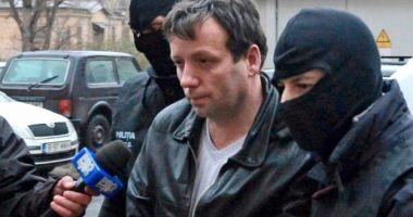 """Hackerul """"Guccifer"""", liberat condiţionat din Penitenciarul Deva"""