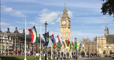 Marea Britanie are nevoie de un acord de tranziţie cu UE