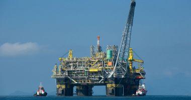 Marea Neagră, resurse extraordinare. Cum le exploatăm