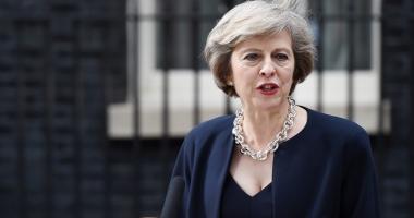 Marea Britanie  trebuie să facă faţă  unor schimbări majore