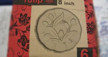 Mărfuri contrafăcute aduse din Egipt, descoperite  la Constanţa