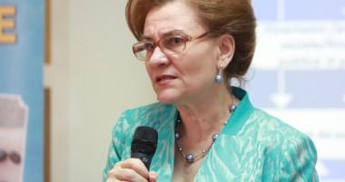 Grapini: Foarte mulţi malaezieni doresc să vină în România