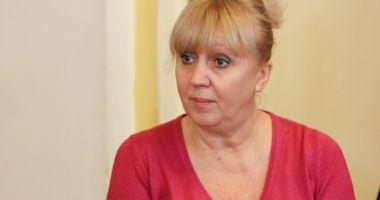 Haideţi să salvăm o actriţă! Maria Lupu Vasilescu are nevoie de noi toţi
