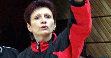 Mariana Tîrcă, pusă pe liber!