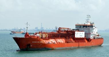 Marile provocări şi ameninţări din shipping-ul mondial