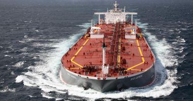 Foto : IMPOZIT pe salariile navigatorilor! Cine plăteşte şi cine evită prevederile Codului Fiscal