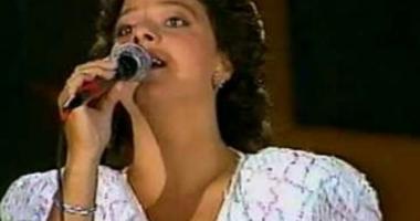 DOLIU ÎN MUZICA ROMÂNEASCĂ! MARINA SCUPRA a fost răpusă de cancer: