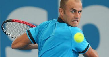 Tenis, Roland Garros / Marius Copil și Rohan Bopanna s-au calificat în turul doi al probei de dublu