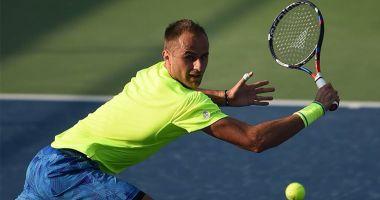 Marius Copil a ratat calificarea în finala turneului challenger de la Surbiton