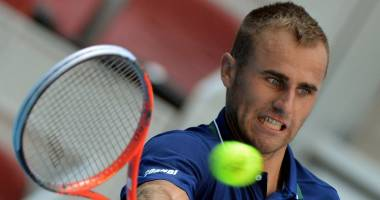 Tenis / Marius Copil a revenit în Top 200 ATP