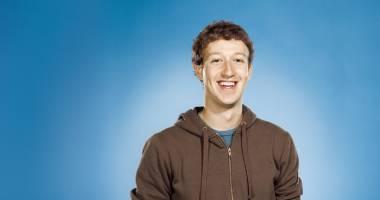 Răspunsul genial al lui Zuckerberg, după ce a fost numit tocilar
