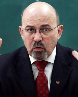Marko Bela nu mai vrea alt partid pentru maghiari