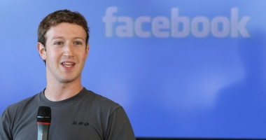 Mark Zuckerberg, atacat de hackeri!
