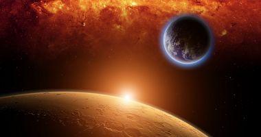 NASA vrea să descopere noi planete pe care există viață