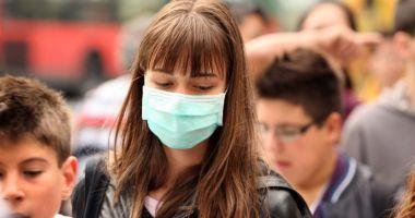 Controale la sânge pentru verificarea respectării normelor de protecție sanitară